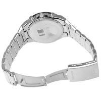 zegarek Edifice EFR-503D-1A1VEF męski z tachometr Edifice