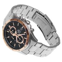Edifice EFR-504D-1A5VEF zegarek męski EDIFICE Momentum