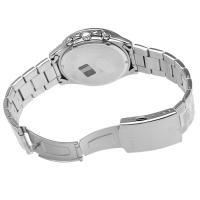Zegarek Edifice Casio - męski - duże 5