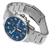 Edifice EFR-505D-2AVEF zegarek męski Edifice