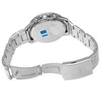 zegarek Edifice EFR-505D-2AVEF męski z chronograf Edifice