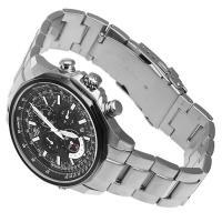 EFR-507SP-1AVEF - zegarek męski - duże 4