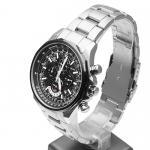 EFR-507SP-1AVEF - zegarek męski - duże 6