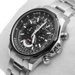 EFR-507SP-1AVEF - zegarek męski - duże 7