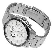 EFR-510D-7AVEF - zegarek męski - duże 4