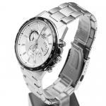 EFR-510D-7AVEF - zegarek męski - duże 6