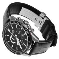 EFR-510L-1AVEF - zegarek męski - duże 4
