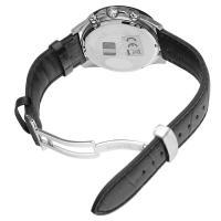 EFR-510L-1AVEF - zegarek męski - duże 5