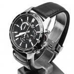 EFR-510L-1AVEF - zegarek męski - duże 6