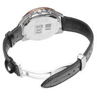 zegarek Edifice EFR-512L-1AVEF męski z tachometr EDIFICE Momentum
