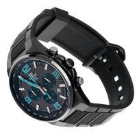 Edifice EFR-515PB-1A2VEF zegarek męski Edifice