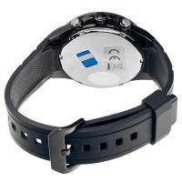 zegarek Edifice EFR-515PB-1A2VEF męski z tachometr Edifice