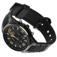 EFR-515PB-1A9VEF - zegarek męski - duże 4