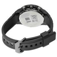 EFR-515PB-1A9VEF - zegarek męski - duże 5