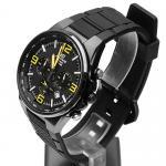 EFR-515PB-1A9VEF - zegarek męski - duże 6