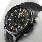 EFR-515PB-1A9VEF - zegarek męski - duże 7
