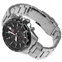 EFR-518SB-1AVEF - zegarek męski - duże 4
