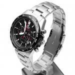 EFR-518SB-1AVEF - zegarek męski - duże 6