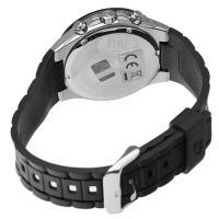 zegarek Edifice EFR-519-1A4VEF męski z chronograf Edifice