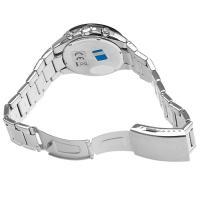 zegarek Edifice EFR-519D-2AVEF EDIFICE Momentum mineralne