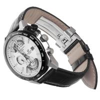 Edifice EFR-520L-7AVEF zegarek męski Edifice