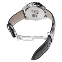zegarek Edifice EFR-520L-7AVEF męski z tachometr Edifice