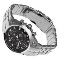 Edifice EFR-521D-1AVEF zegarek męski EDIFICE Momentum