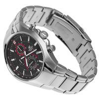 Zegarek Edifice Casio - męski - duże 4