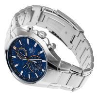 Edifice EFR-522D-2AVEF zegarek męski Edifice