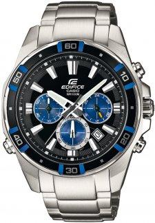 EDIFICE EFR-534D-1A2VEF - zegarek męski