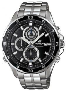 EDIFICE EFR-547D-1AVUEF - zegarek męski