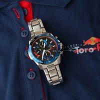 Edifice EFR-557TR-1AER zegarek męski EDIFICE Premium