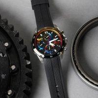 EFR-557TRP-1AER - zegarek męski - duże 4
