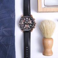 EFR-559BGL-1AVUEF - zegarek męski - duże 4