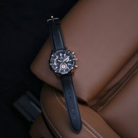 EFR-559BGL-1AVUEF - zegarek męski - duże 5