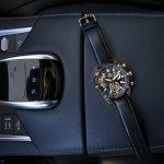 EFR-559BGL-1AVUEF - zegarek męski - duże 6