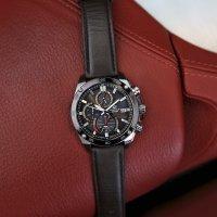 EFS-S500BL-1AVUEF - zegarek męski - duże 4