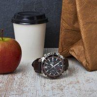 EFS-S500BL-1AVUEF - zegarek męski - duże 5