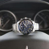 Edifice EFS-S500DB-2AVUEF zegarek męski EDIFICE Premium