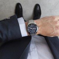 Edifice EFS-S510D-1AVUEF zegarek męski EDIFICE Premium