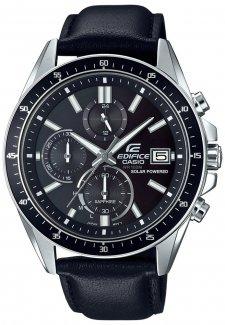 EDIFICE EFS-S510L-1AVUEF - zegarek męski