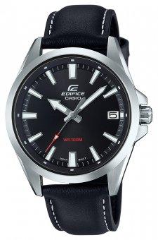 EDIFICE EFV-100L-1AVUEF - zegarek męski