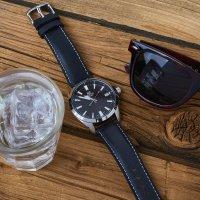 EFV-100L-1AVUEF - zegarek męski - duże 9