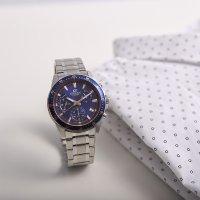 Edifice EFV-540D-2AVUEF zegarek męski EDIFICE Momentum