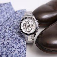 EFV-550D-7AVUEF - zegarek męski - duże 4