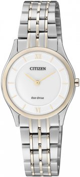 Citizen EG3225-54A - zegarek damski