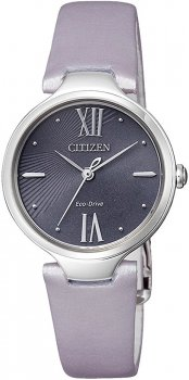 Citizen EM0040-47H - zegarek damski
