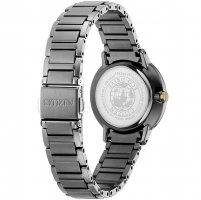 EM0528-82H - zegarek damski - duże 8