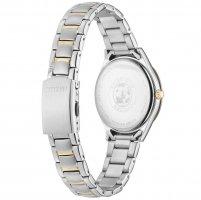 Zegarek Citizen - damski  - duże 8