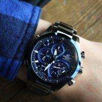 EQB-500DB-2AER - zegarek męski - duże 4